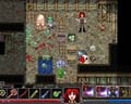 Enjoy new dungeon rooms like the MINE OF PAIN created by the Mad Architect BERGSTROM.